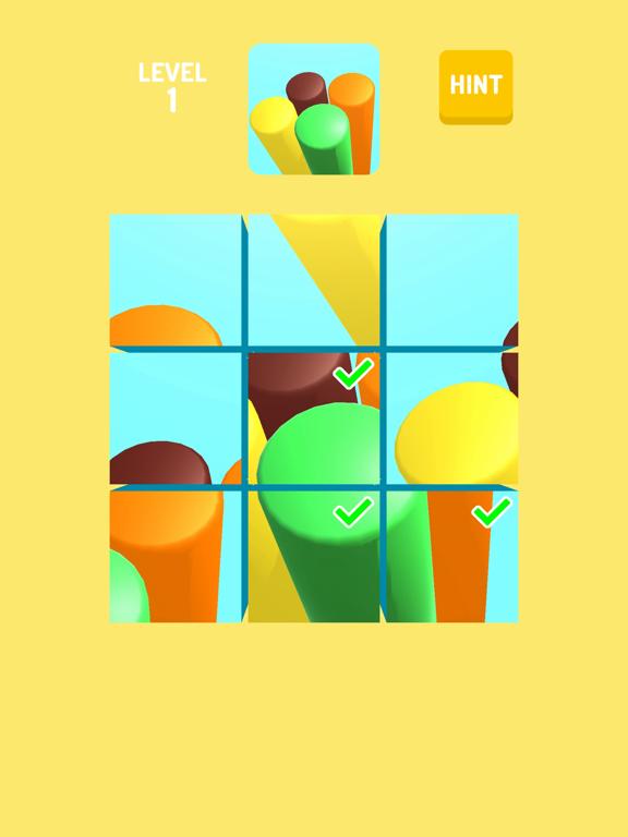 vidpuz! screenshot 5