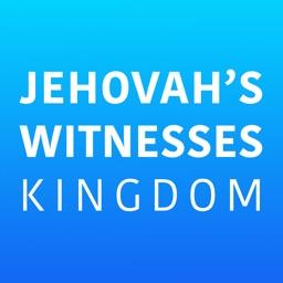 Jehovah's Witnesses Kingdom