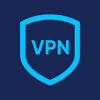 VPN · - AppStore