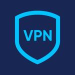VPN · pour pc