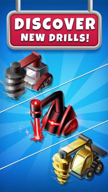 Merge Tycoon - Idle Game screenshot-3