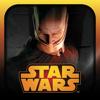 Star Wars™: KOTOR - Aspyr Media, Inc.