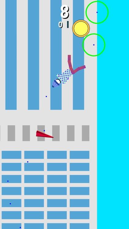Tower Climber screenshot-3