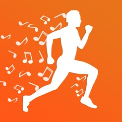 RockMyRun - Workout Music on the App Store