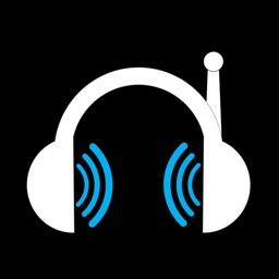 Top Radio: AM/FM online tuner