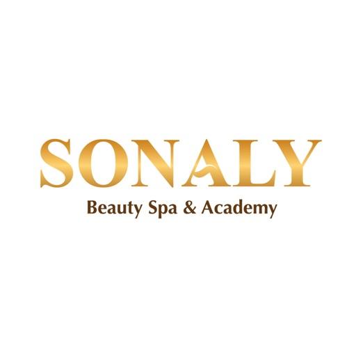 Sonaly Beauty