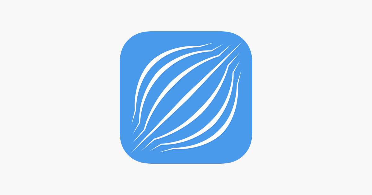 Хороший тор браузер для айфона hydraruzxpnew4af tor browser 1 скачать торрент hyrda вход