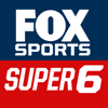 Stars Mobile Limited - FOX Sports Super 6  artwork