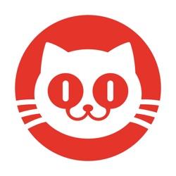 猫眼-电影娱乐看猫眼