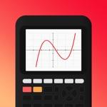 Taculator Graphing Calculator