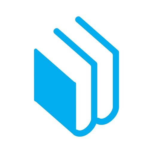 Wisdom Book Club