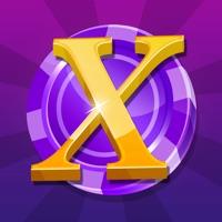 Codes for Casino X: Social Casino Hack