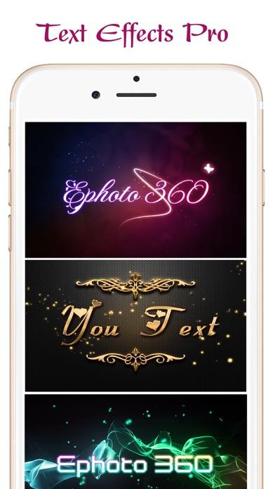 Tải về Ephoto 360 - Photo Effects cho Pc