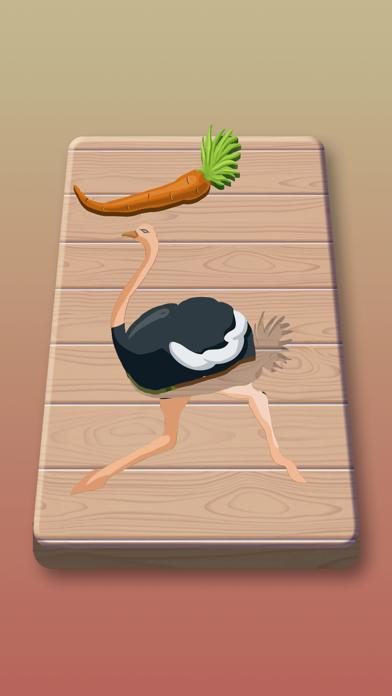 Food Board screenshot 3