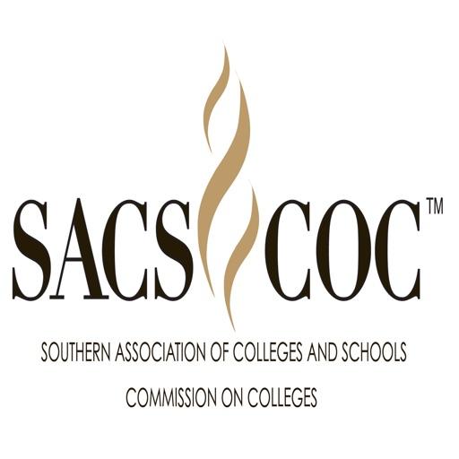 SACSCOC Meetings