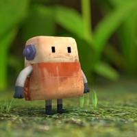 Codes for Hops - Journey of Tree Spirit Hack
