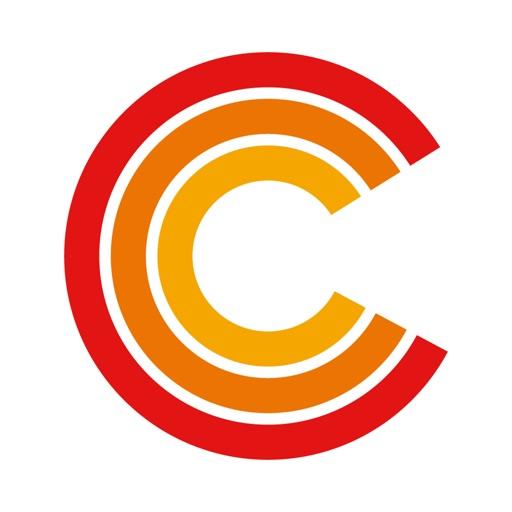 CCC19
