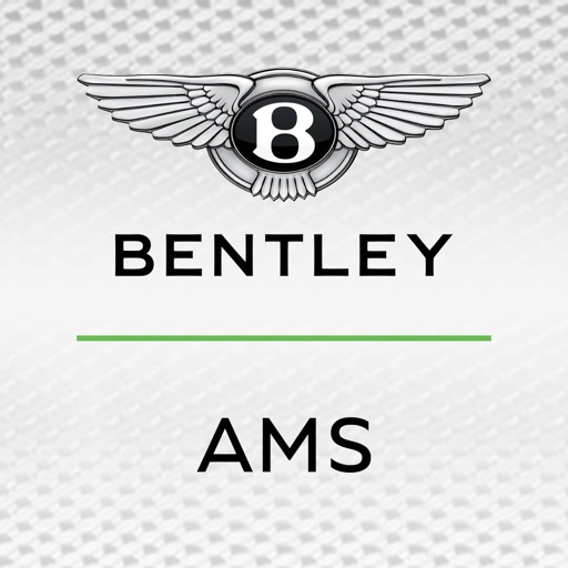 AMS Sales for Bentley