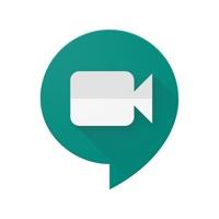 Hangouts Meet de Google apk