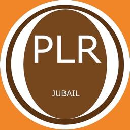 Public Land Register