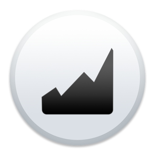 Finance Toolbar - Stock Ticker