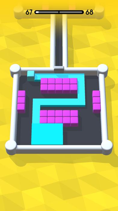 Color Fill 3D screenshot 6