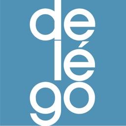 Delégo 2