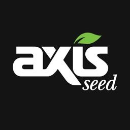 SeedSync