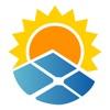 WhatSun l'app del fotovoltaico