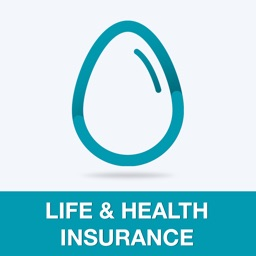 Life & Health Insurance Test