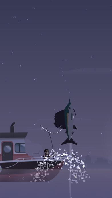 2048 Fishing screenshot 3