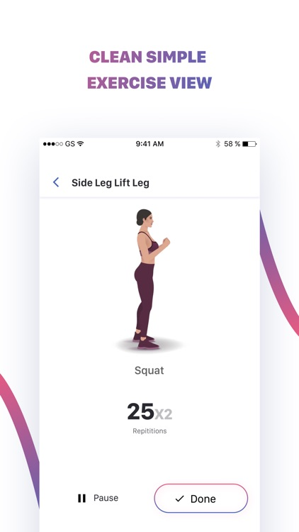 FW: Weight Loss Workouts +Diet