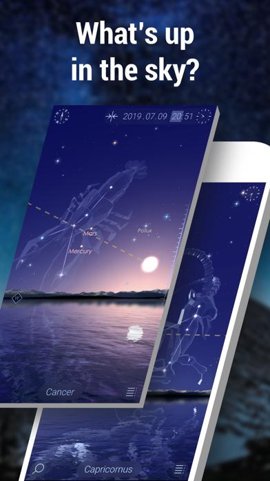 download Star Walk 2 - Night Sky Map apps 2
