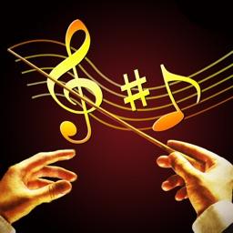 symphony top10 classical music