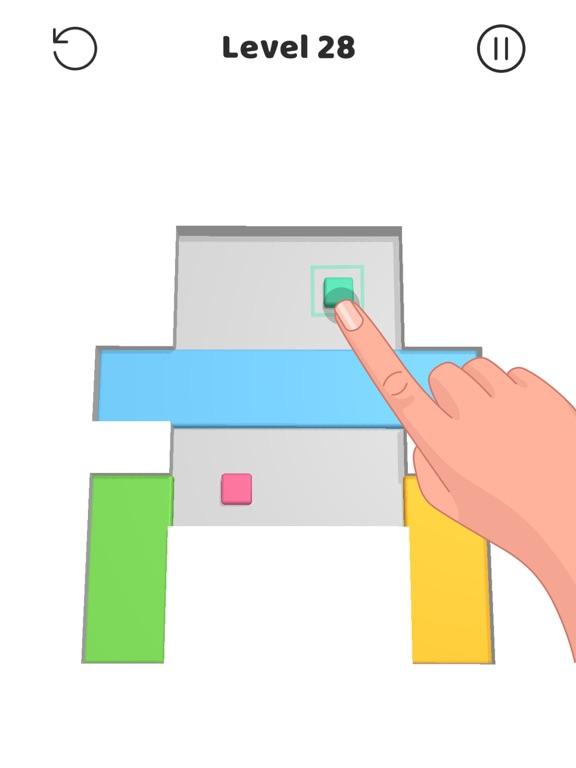 Color Spread screenshot 10