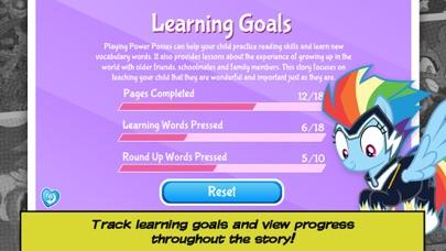My Little Pony: Power Poniesのおすすめ画像4
