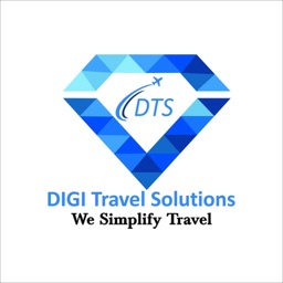 DTS MOBILE