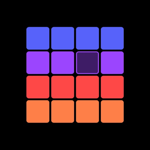 TIZE - Beat Maker, Music Maker