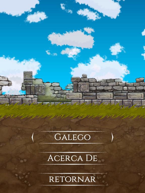 Time Trip Caldeliñas screenshot 6