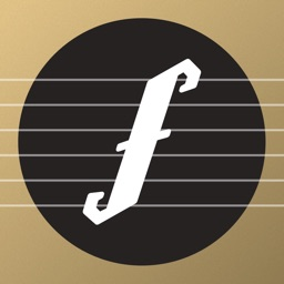 Fretello Lead - Guitar Lessons
