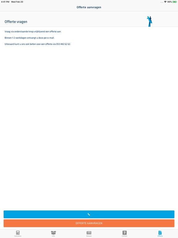 https://is1-ssl.mzstatic.com/image/thumb/Purple113/v4/4c/21/e6/4c21e673-0b20-45b8-7556-f99f5e6130a3/source/576x768bb.jpg