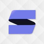 Pocket Scanner Ultimate app review