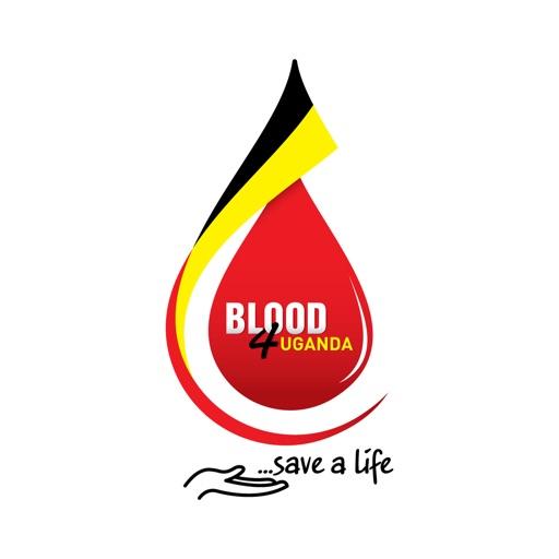 Blood 4 Uganda