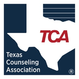 TCA Mobile App