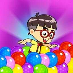 Bubble Toys Pop