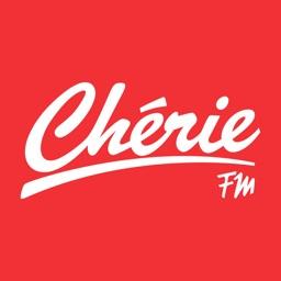 Chérie FM Radio