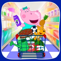 Codes for Shopping game: Supermarket Hack