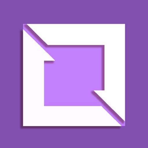 Repost Photos & Videos Easily iOS App