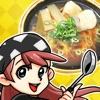ドタバタ調理アクション IT系ラーメンゲーム 道楽洲(どらす - iPadアプリ
