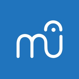 MuseScore: partition